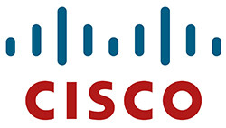 Cisco Wartung, Cisco Wartungsvertrag
