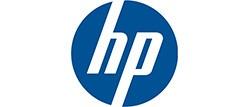 HP Wartung, HP Wartungsvertrag