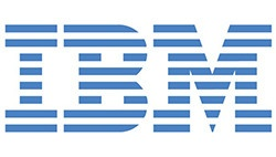 IBM Wartung, IBM Wartungsvertrag