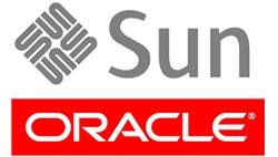 Sun Wartung, Sun Wartungsvertrag, Oracle Wartung