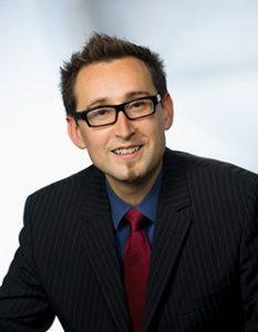 Gründer und Geschäftsführer Yusuf Sar