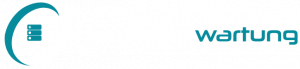 Hardwarewartung - Wartung IT Infrastruktur - Wartung HP, IBM, EMC, Dell, Fujitsu, Oracle/Sun, Brocade, Cisco, Netapp