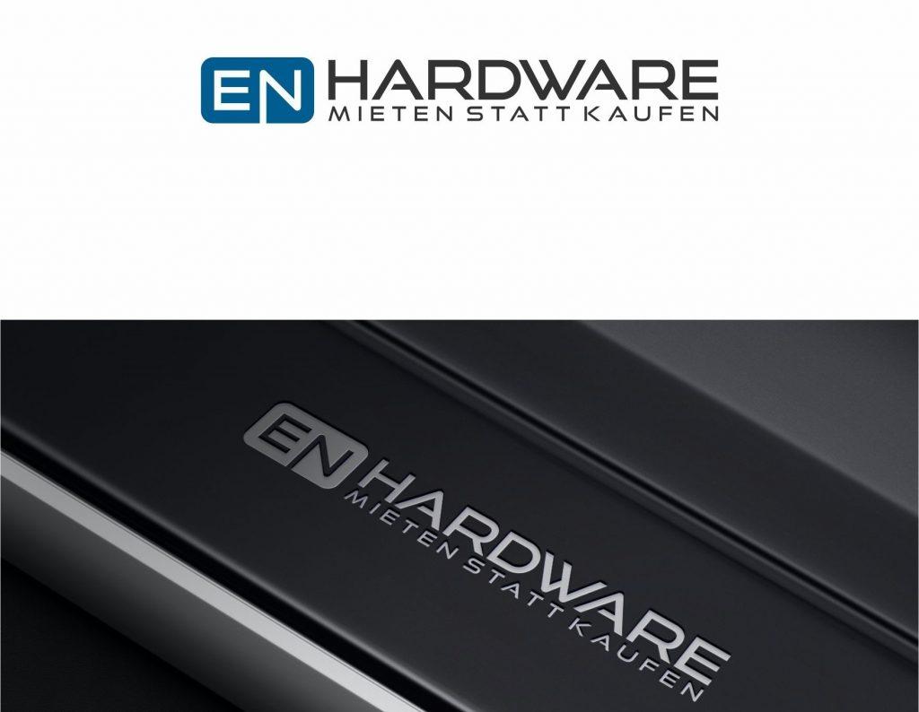 EN Hardware: Mieten Statt Kaufen. IT-Finanzierung für KMUs