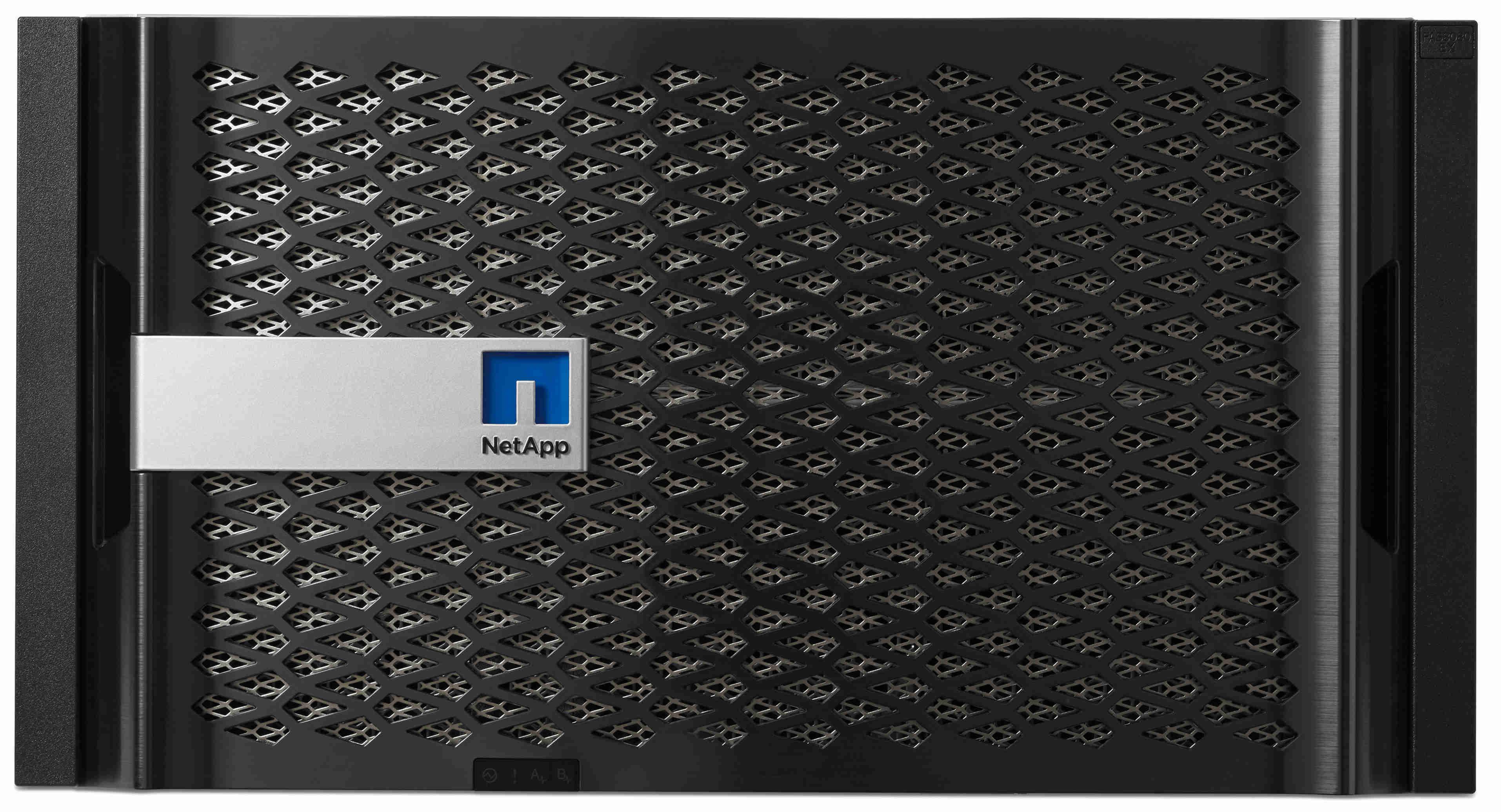 Netapp FAS 8080 Storage System