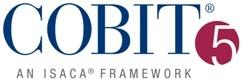 Cobit 5 An ISACA Framework
