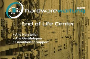 end-of-life-center-hardwarewartung-com-pic