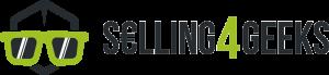 selling4geeks-logo