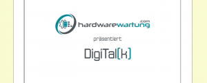 digitalk-sponsored-by-hardwarewartung-com-titel