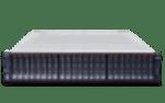 IBM Storewize V7000