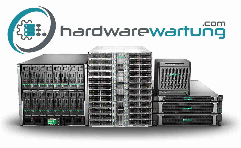 HP C4318B 3U Smart Storage Rackmount Enclosure