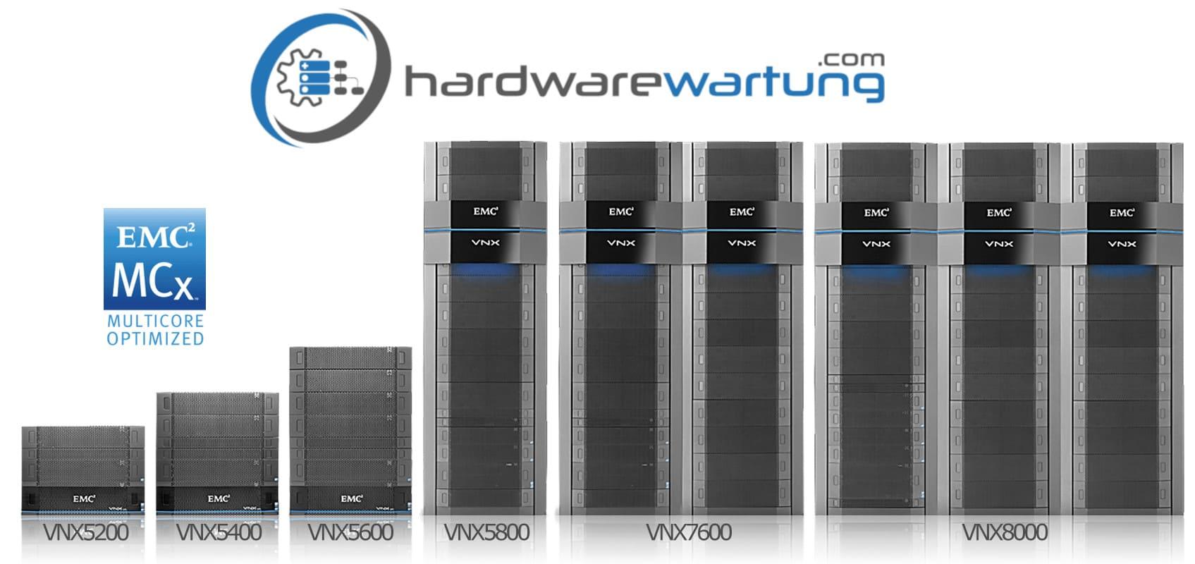 Emc End Of Life Hardware Maintenance For Emc Eol Storage